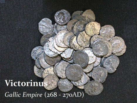 Victorinus
