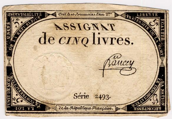 Assignat_de_5_livres_(de_la_République)