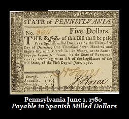PA-1780-$5Note