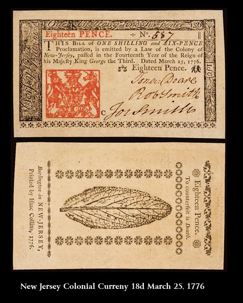 NJColonial3-25-1776
