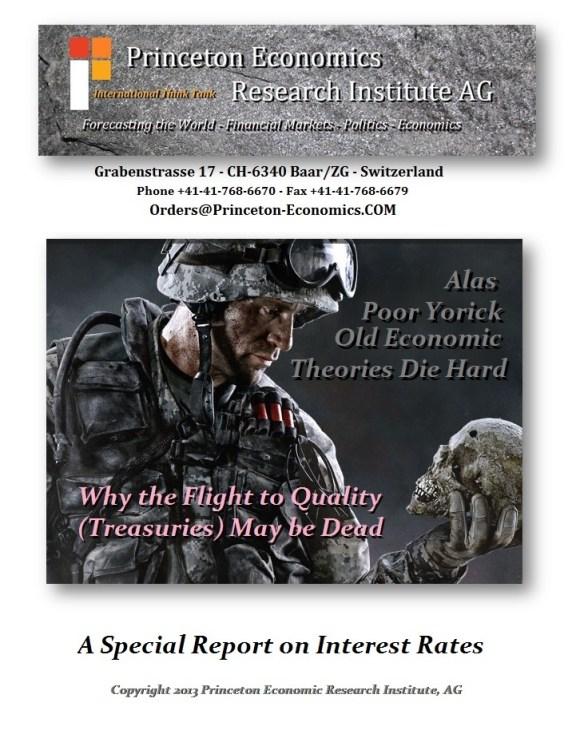 SpecialReport-IntRates