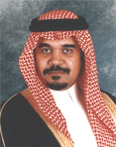 Bandar-Prince Syria  Benghazi Connection Middle East News