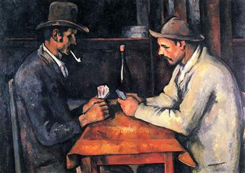 cezanne-card-players