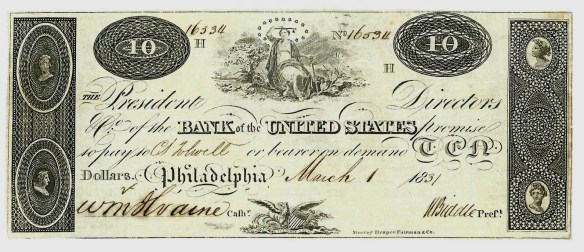 Bank-US-Signed by Biddle