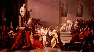 Caesar-Camuccini