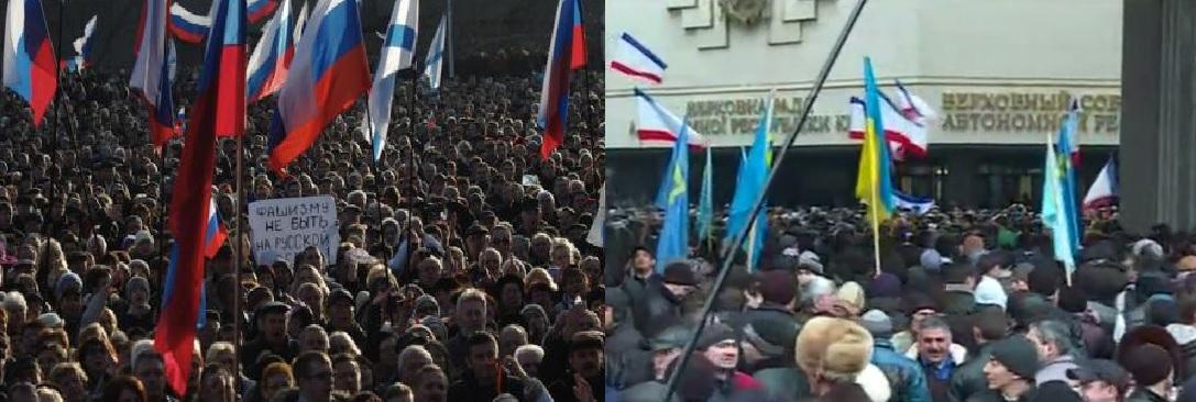 Crimea-2-26-2014