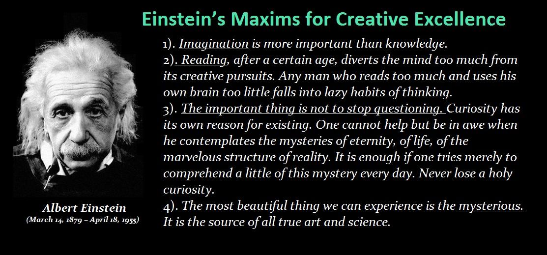 http://i2.wp.com/armstrongeconomics.com/wp-content/uploads/2014/03/Einsteing-Maxims.jpg