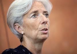Lagarde Christine 3