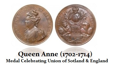 Scotland: Pull It! Ann-Medal-Union-Scotland-2.jpg?zoom=1
