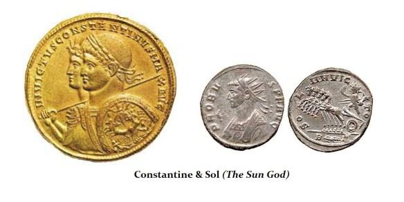 Constine-Sol