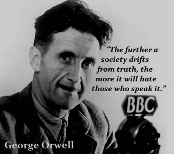 Orwell.jpg?resize=584%2C516