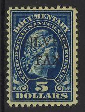 silver-tax-5