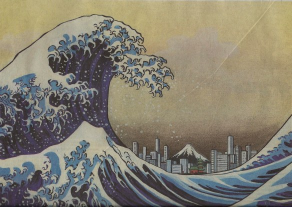 great-wave