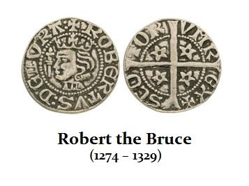Bruce-Robert