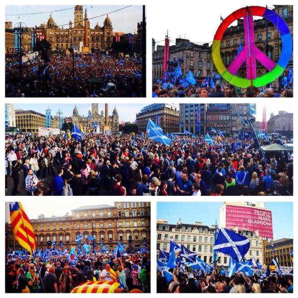 Scotland-20140917-WA0012