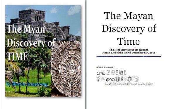 Maya-Cover-2014