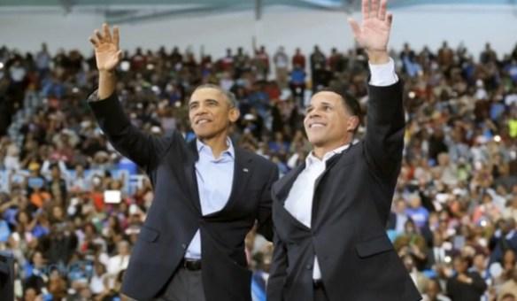 Obama-Campaign2014
