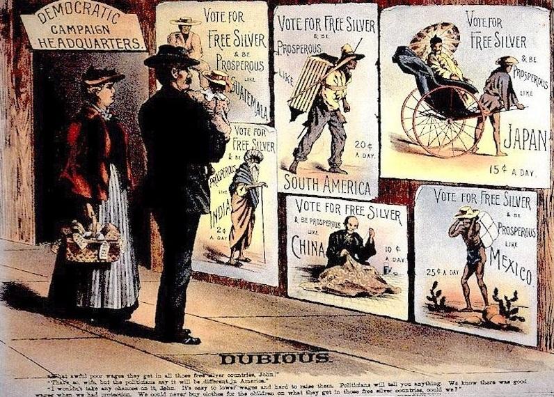 1896-Campaign