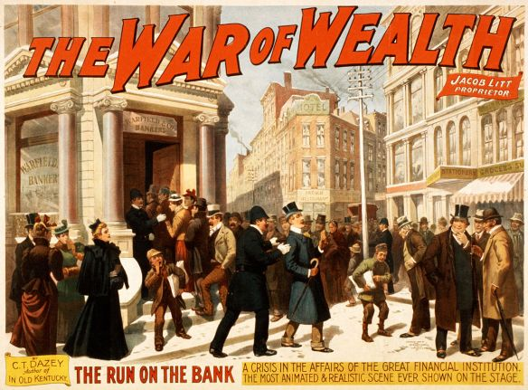 War_of_wealth_bank_run
