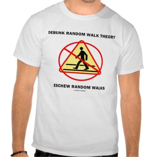 random_walk_theory