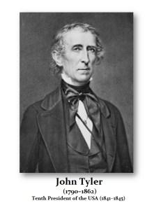 Tyler John