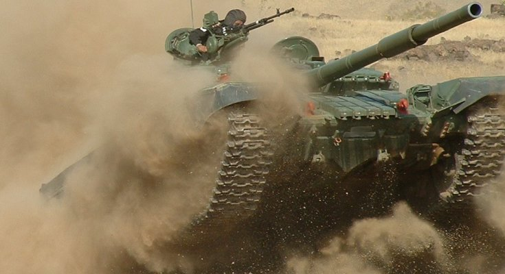 indian_army_armoured_corps_t-72_battle_tank
