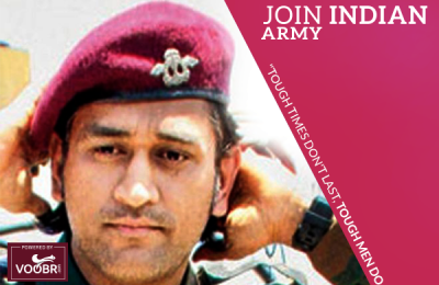 Dhoni_Banner-600-X-400-15