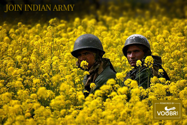 Voobr-INDIAN-ARMY-600x400-13