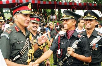 officer 2