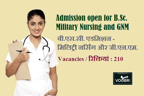 Indian Army nurse1