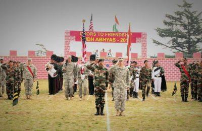 army-recruitment2