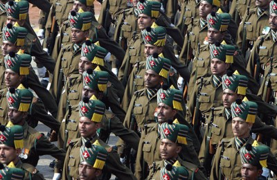 indian-army-parade-2