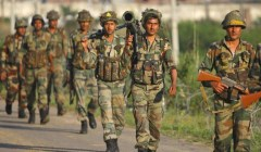 indian-army-recruitment2