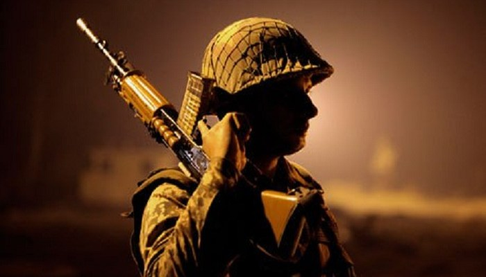 how-to-join-indian-army