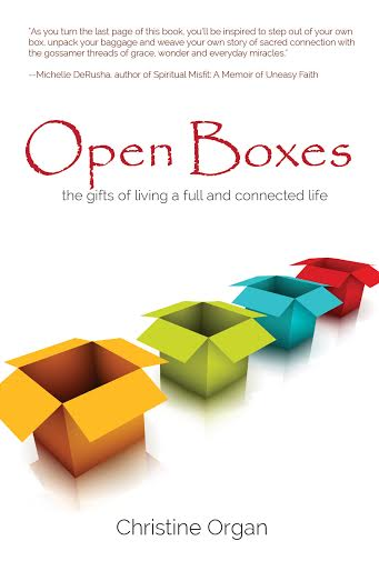 openboxes