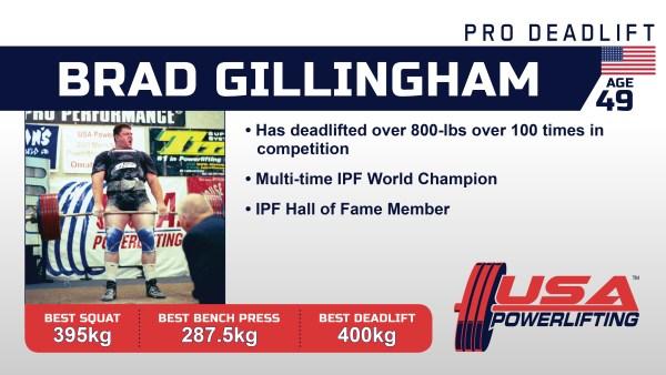 USAPowerlifting_AthleteBios-Brad