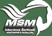 Mann_Sutton_McGee_logo