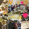 11/23はパワーフード料理講座✨熊本編