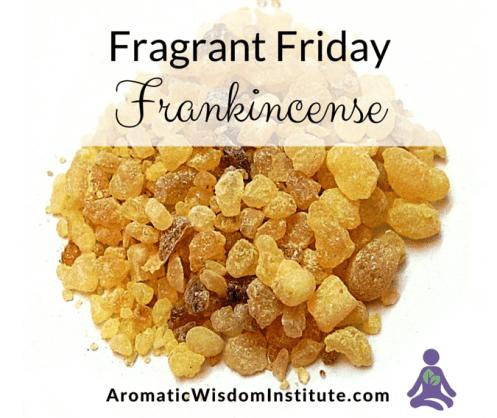 FF-Frankincense-Graphic