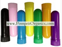 Essential oil Inhaler 10 pack 2014-02-05 09-22-57