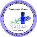 naha-member