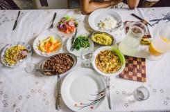typisches-essen-brasilien