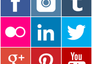 Colour-social-media-icons-square1