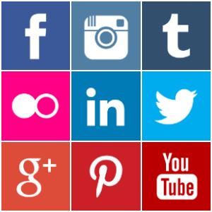 Colour-social-media-icons-square1