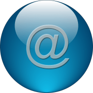 button-1437180