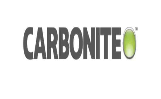 carbonite-logo_trans