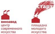 start_logo_rus-02