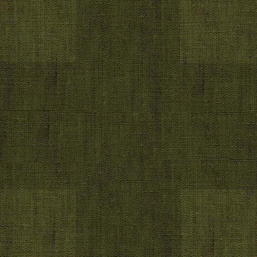 Василий Бойко. Фрагмент обложки тетрадки с воспоминаниями Василия Бойко. 1968–1970. Смешанная техника. Херсонский краеведческий музей // Фото:zhilyaev.vcsi.ru