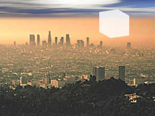 5. amy balkin - public smog los angeles
