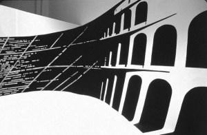 nakhova_komnati_5-1988_conceptualism.letov_02
